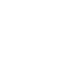 Logo Duizend Woorden Invert